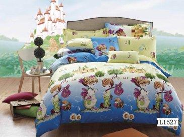 Комплект постельного белья SN-995 в интернет-магазине Моя постель