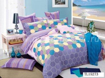 Комплект постельного белья SN-999 в интернет-магазине Моя постель