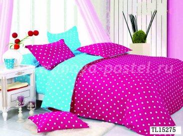 Комплект постельного белья SN-1002 в интернет-магазине Моя постель