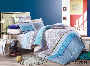 Комплект постельного белья SN-1004 в интернет-магазине Моя постель