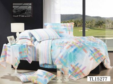 Комплект постельного белья SN-1006 в интернет-магазине Моя постель