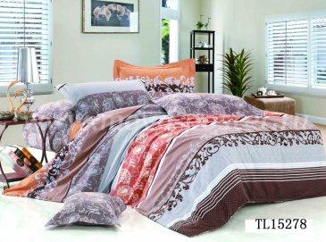Комплект постельного белья SN-1009 в интернет-магазине Моя постель