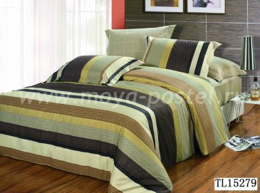 Комплект постельного белья SN-1010 в интернет-магазине Моя постель