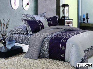 Комплект постельного белья SN-1020 в интернет-магазине Моя постель