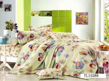 Комплект постельного белья SN-1024 в интернет-магазине Моя постель