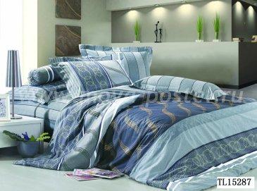 Комплект постельного белья SN-1026 в интернет-магазине Моя постель