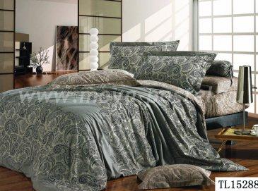 Комплект постельного белья SN-1028 в интернет-магазине Моя постель