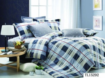 Комплект постельного белья SN-1036 в интернет-магазине Моя постель