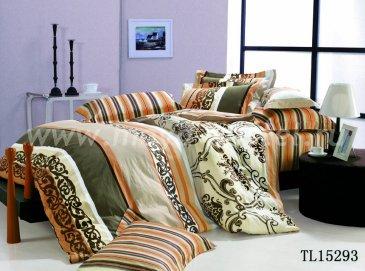 Комплект постельного белья SN-1038 в интернет-магазине Моя постель