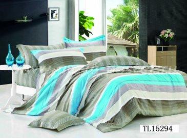 Комплект постельного белья SN-1040 в интернет-магазине Моя постель