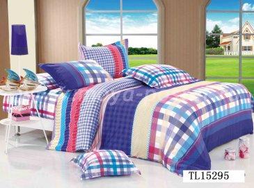 Комплект постельного белья SN-1042 в интернет-магазине Моя постель