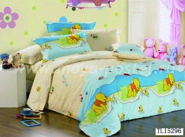 Комплект постельного белья SN-1043 в интернет-магазине Моя постель