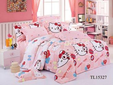 Комплект постельного белья SN-1054 в интернет-магазине Моя постель