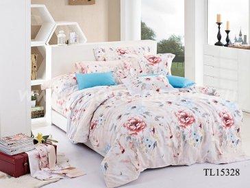 Комплект постельного белья SN-1055 в интернет-магазине Моя постель