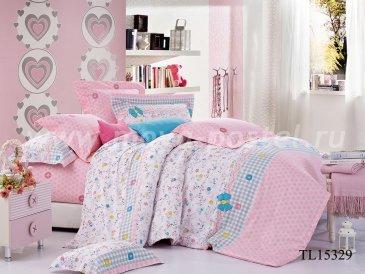Комплект постельного белья SN-1057 в интернет-магазине Моя постель