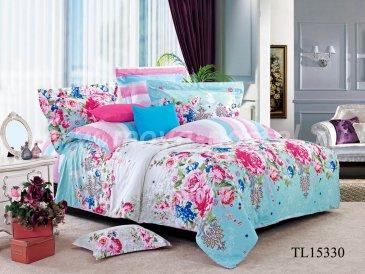 Комплект постельного белья SN-1058 в интернет-магазине Моя постель
