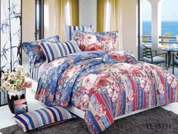 Комплект постельного белья SN-1061 в интернет-магазине Моя постель