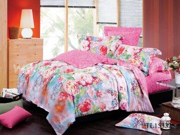 Комплект постельного белья SN-1062 в интернет-магазине Моя постель
