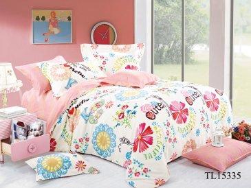 Комплект постельного белья SN-1069 в интернет-магазине Моя постель