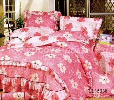 Комплект постельного белья SN-1074 в интернет-магазине Моя постель