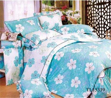 Комплект постельного белья SN-1077 в интернет-магазине Моя постель