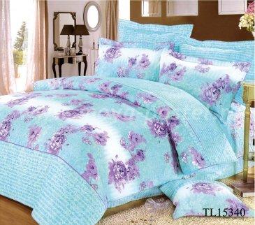 Комплект постельного белья SN-1079 в интернет-магазине Моя постель