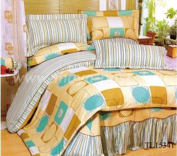 Комплект постельного белья SN-1080 в интернет-магазине Моя постель