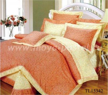 Комплект постельного белья SN-1082 в интернет-магазине Моя постель