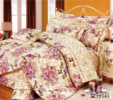 Комплект постельного белья SN-1085 в интернет-магазине Моя постель