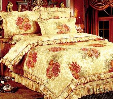 Комплект постельного белья SN-1087 в интернет-магазине Моя постель