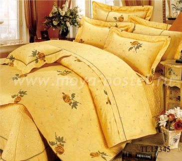 Комплект постельного белья SN-1088 в интернет-магазине Моя постель