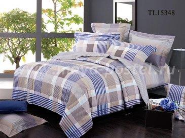 Комплект постельного белья SN-1095 в интернет-магазине Моя постель