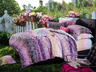 Комплект постельного белья SN-1096 в интернет-магазине Моя постель