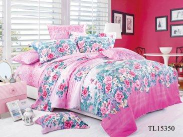 Комплект постельного белья SN-1099 в интернет-магазине Моя постель