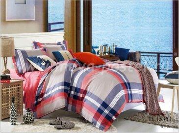 Комплект постельного белья SN-1101 в интернет-магазине Моя постель