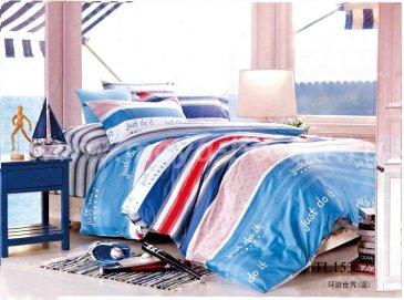 Комплект постельного белья SN-1102 в интернет-магазине Моя постель