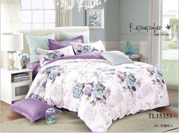 Комплект постельного белья SN-1104 в интернет-магазине Моя постель
