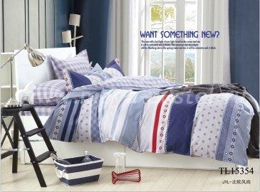 Комплект постельного белья SN-1107 в интернет-магазине Моя постель