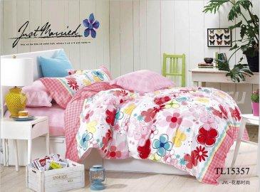 Комплект постельного белья SN-1113 в интернет-магазине Моя постель