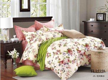 Комплект постельного белья SN-1115 в интернет-магазине Моя постель