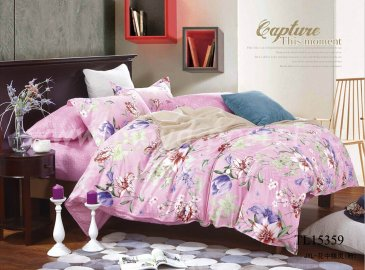 Комплект постельного белья SN-1116 в интернет-магазине Моя постель