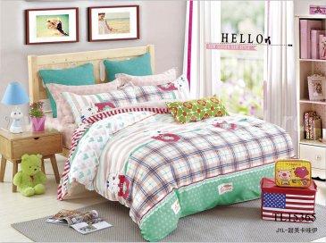 Комплект постельного белья SN-1128 в интернет-магазине Моя постель