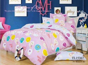 Комплект постельного белья SN-1131 в интернет-магазине Моя постель