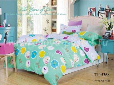 Комплект постельного белья SN-1133 в интернет-магазине Моя постель