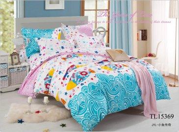 Комплект постельного белья SN-1134 в интернет-магазине Моя постель