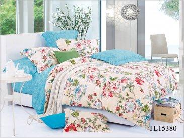 Комплект постельного белья SN-1137 в интернет-магазине Моя постель