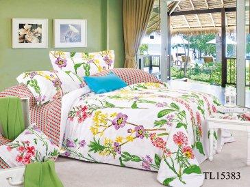 Комплект постельного белья SN-1144 в интернет-магазине Моя постель
