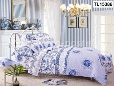 Комплект постельного белья SN-1150 в интернет-магазине Моя постель