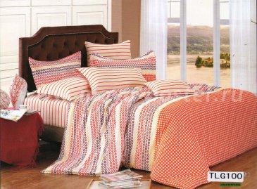 Комплект постельного белья SN-1153 в интернет-магазине Моя постель