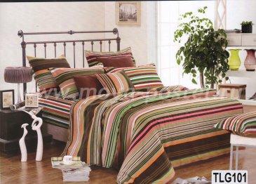 Комплект постельного белья SN-1155 в интернет-магазине Моя постель